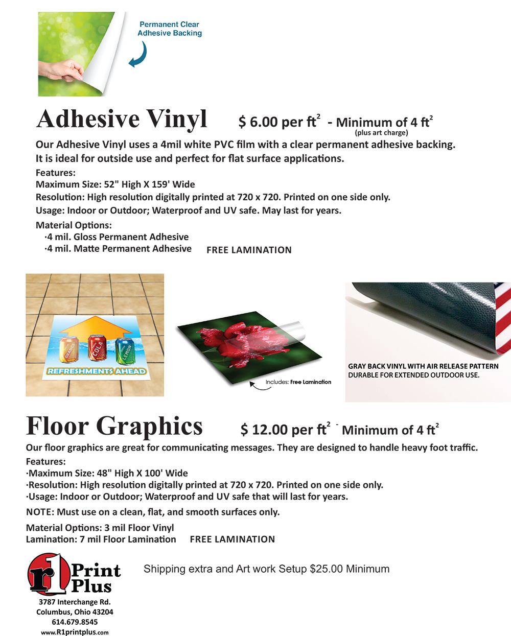 R1 Floor Graphics Flyer.cdr