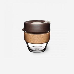 KeepCup Coffee Glass 8oz